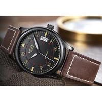 RUIMAS メンズ腕時計 機械式 自動巻き 海外限定品 人気