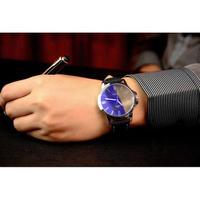 【4カラー】Yazole メンズ腕時計 クォーツ オススメ 海外ブランド
