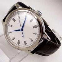 BLIGER メンズ腕時計 機械式自動巻き  日付機能トップブランド 海外限定品