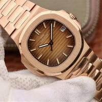 LGXIGE メンズ腕時計 クォーツ 自動日付 防水 高級腕時計