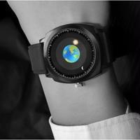 aidis メンズ腕時計 クォーツ 防水 海外ブランド 海外限定品 メンズファッション