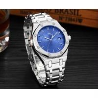 PAULAREIS P メンズ腕時計 機械式 自動巻き海外ブランド 海外限定品 日本未発売