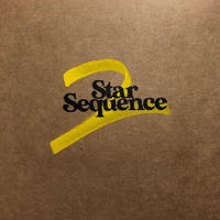 (CD) CMT - STAR SEQUENCE 2