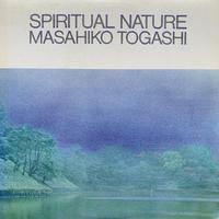(USED LP) 富樫雅彦 - Spiritual Nature