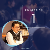 申込|テスト付EQセッション・1回60分  mambo
