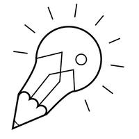 アイデアのつくり方解読講座 [ネットビジネス編]/ 3時間40分05秒(音声解説)