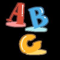 【オンラインセミナー&収録ビデオ付】ABC戦略解読講座(隠し特典あり)