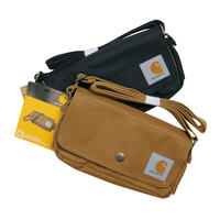 US CARHARTT CROSSBODY BAG