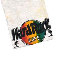 "USED ""HARD ROCK CAFE JAMAICA"" T-shirt"