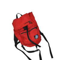 "USED ""80~90'S JANDD MOUNTAINEERING"" BACK PACK"