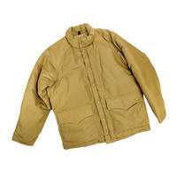"DEAD STOCK ""WOOLRICH"" DOWN JACKET"