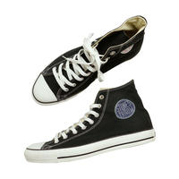 STONES THROW UNRELEASED CONVERSE ALL STAR HI