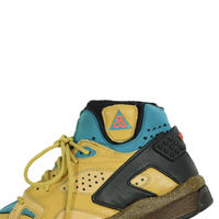 "USED ""1991 NIKE ACG / AIR MOWABB"""