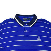 "USED ""POLO RALPH LAUREN"" POLO SHIRT"