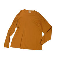 USED LONG SLEEVE T-shirts
