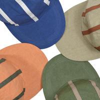 """NOROLL """"WARBLER CAP"""""""