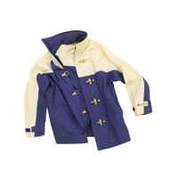 RALPH LAUREN  YACHT CLUB  JACKET