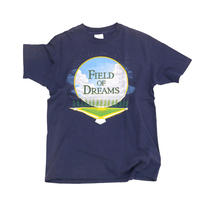 FIELD OF DREAMS USED Tshirts