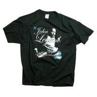 2009 JOHN LEGEND TOUR MERCHANDISE T-shirt