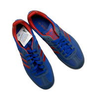 "ADIDAS ""2013 SAMBA / COLLROYAL x UNIVERRED"""