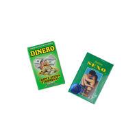SEXO / DINERO UNISEX SOAP