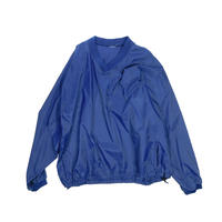 "USED ""BIKE"" NYLON PULLOVER"