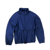 "USED ""EDDIE BAUER"" POLY JACKET"