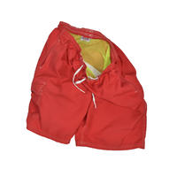 "USED ""WATER SAFETY PRODUCTS"" BOARD SHORTS"