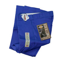 DICKIES 874 FLAT FRONT PANT  / ROYAL BLUE