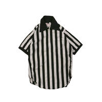 "VINTAGE ""WILSON"" REFEREES SHIRT"