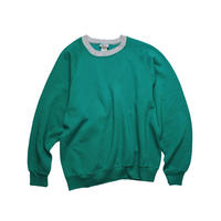 "USED ""STURDY SWEAT BY LEE"" CREW SWEAT"