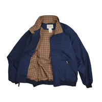 "USED ""90'S L.L.BEAN"" NYLON JACKET"