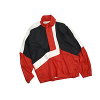 "USED 80'S ""ROFFE"" SKI JACKET"