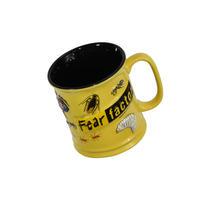 """FEAR FACTOR TV SHOW"" 3D COFFEE MUG"