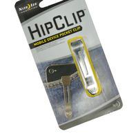 HIP CLIP