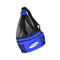 "USED ""SAMSUNG"" COOLER BAG"