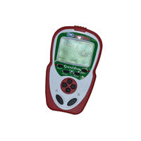 """FOX SPORTS"" BASEBALL ELECTRONIC HANDHELD GAME"
