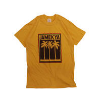 """JAMEKYA"" USED tshirt"