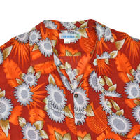 "USED ""FUN-WEAR"" ALOHA SHIRT"