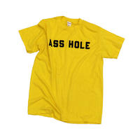 ASS HOLE Tshirts
