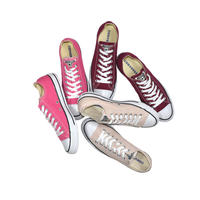 """CONVERSE"" ALL STAR OX"