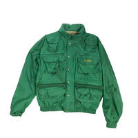 "USED ""HODGMAN"" FISHERMAN JACKET"