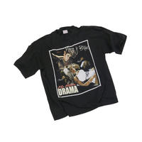 MARY J.BLIGE NO MORE DRAMA TOUR Tshirts