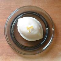 << 実店舗6月の営業日での受取限定 >> mountain hutのレモンケーキ << 予約〆6/13(日) >>