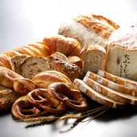 麦ノ屋 パンのバラエティセット