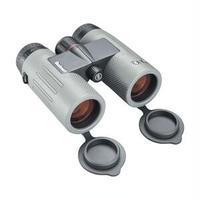 Bushnell(ブッシュネル)完全防水双眼鏡 ニトロ10×36