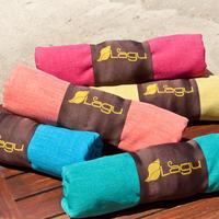 【砂がつかないブランケット】LAGU Beach-Friendly Beach Blankets / ビーチブランケット