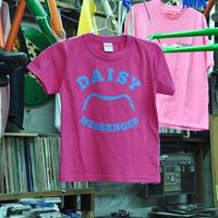 DAISY  Tee (pink)