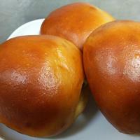 丸だいずパン・プレーン 24個セット