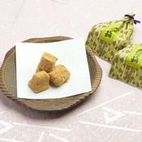 丸井菓子舗 あだたら餅(10個入り)